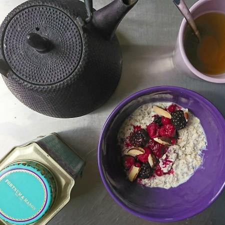 porridge_du_lendemain